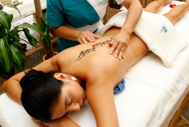 wellness-spa-diez-hotel