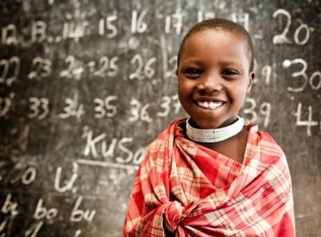 635398439671201400_african-schoolgirl