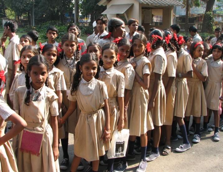 young_students_mumbai-1024x790