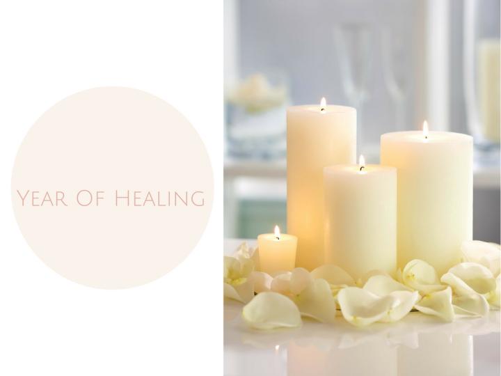 year-of-healing