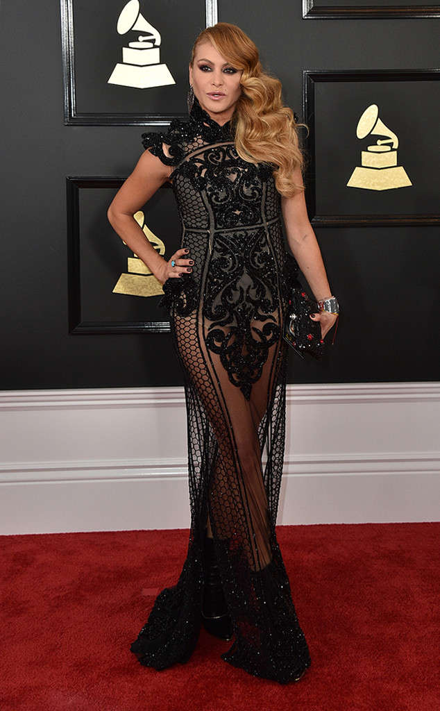 paulina-rubio-2017-grammy-awards